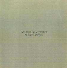 La Pulce Dacqua Angelo Branduardi Le Migliori Canzoni Con Note E