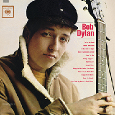 See That my Grave is Kept Clean da Bob Dylan, Bob Dylan