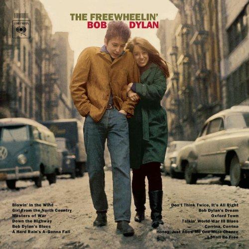 Blowin In The Wind Bob Dylan Significato Testo Traduzione