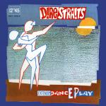 Twisting By The Pool da ExtendedancEPlay, Dire Straits