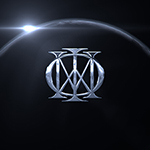 Along For The Ride da Dream Theater, Dream Theater