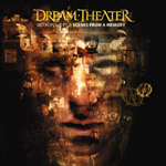 The Spirit Carries on da Metropolis Pt. 2: Scenes From a Memory, Dream Theater