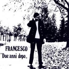 Il Compleanno, Francesco Guccini: significato, testo