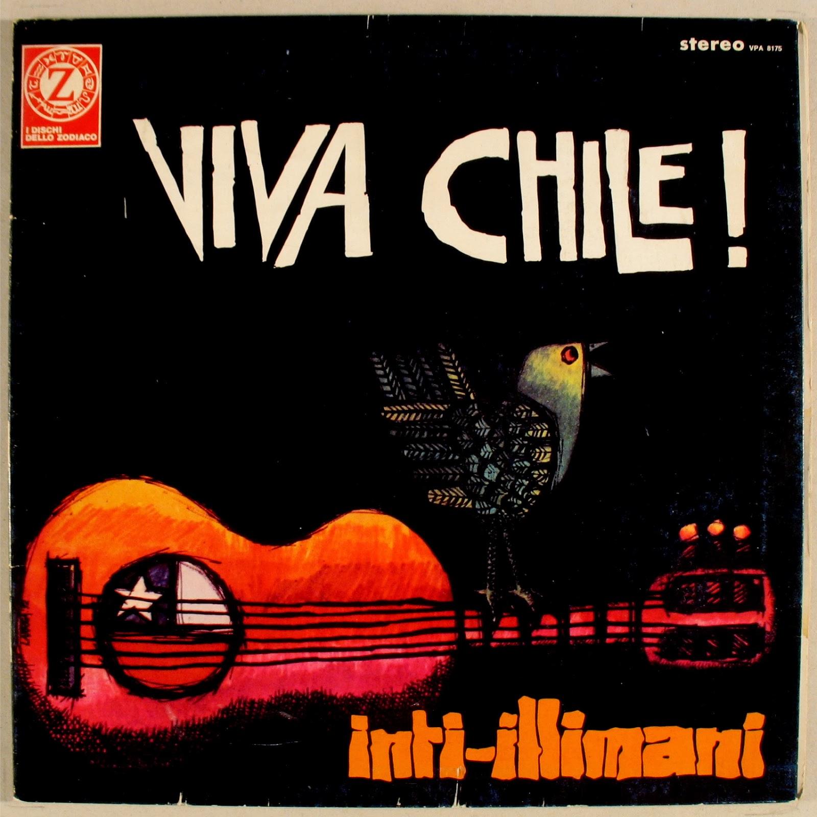 cover-viva-chile.jpg