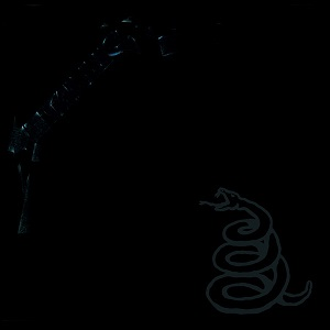 Wherever I may Roam da Metallica (Black Album), Metallica