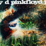 A Saucerful of Secrets, Pink Floyd