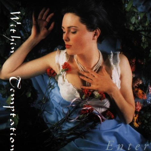 Pearls of Light da Enter, Within temptation