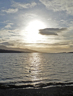 Kenmare Bay, County Kerry