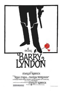 barry-lindon