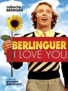 Berlinguer,_I_Love_You