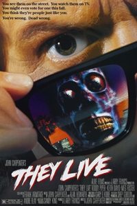 They_Live_poster300