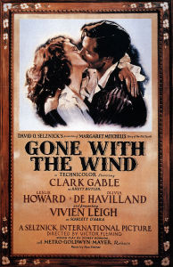 Gone_With_the_Wind_01
