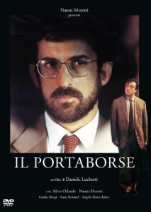 Il_Portaborse_The_Yes_Man