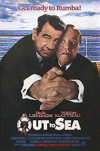 Out_to_sea_poster