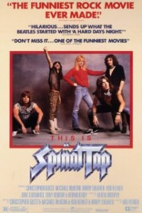 this-is-spinal-tap_