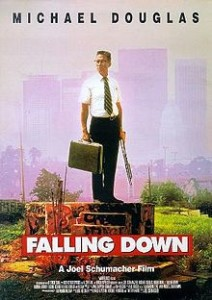 220px-Falling_Down_(1993_film)_poster