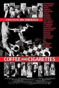 Coffee_and_Cigarettes_movie