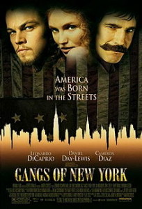 220px-Gangs_of_New_York_Poster
