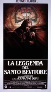The_Legend_of_the_Holy_Drinker_(film)