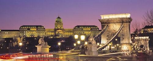 Ungheria, Magyarország