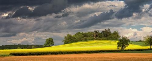 Inghilterra, England