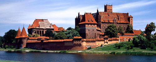 Polonia, Polska