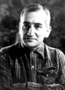 Hector Oesterheld