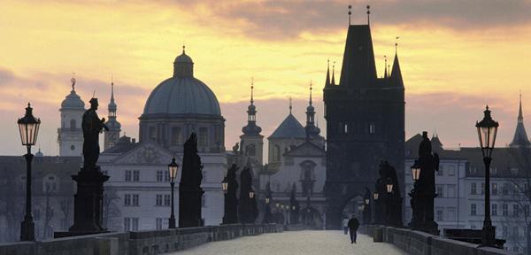 Repubblica Ceca, Česká Republika
